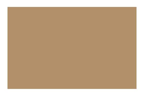 ADC sponsor logo.png