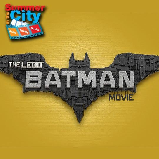 Batman Thumb.jpg