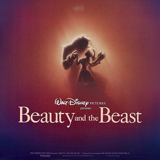 Beauty and the Beast thumb.jpg