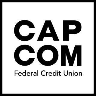 CAPCOM_Logo_Square.jpg