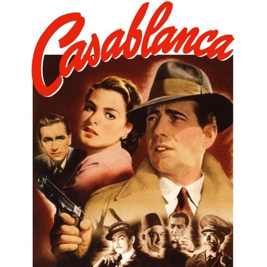 Casablanca Thumb.jpg