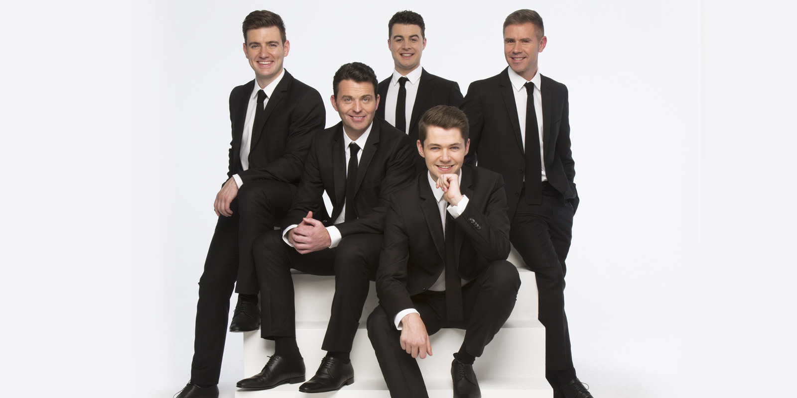 Celtic thunder x palace theatre albany celtic thunder x m4hsunfo