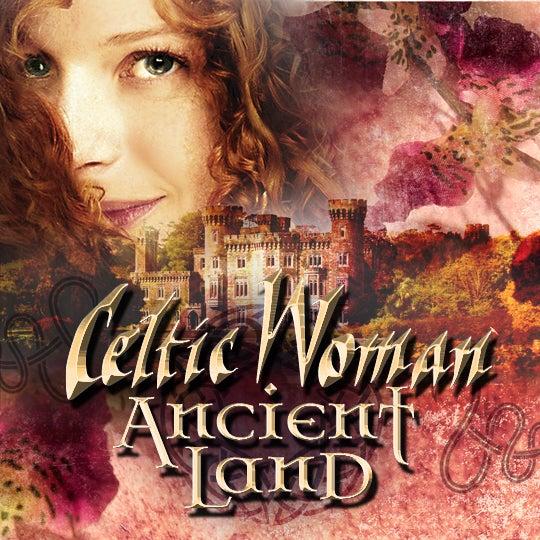 CelticWoman19 - Thumb.jpg