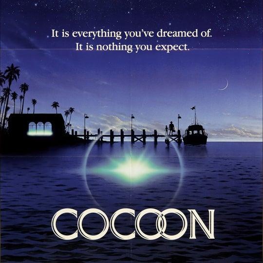 Cocoon - Thumb.jpg