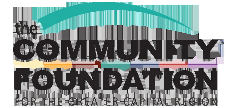 CommunityFoundation.png