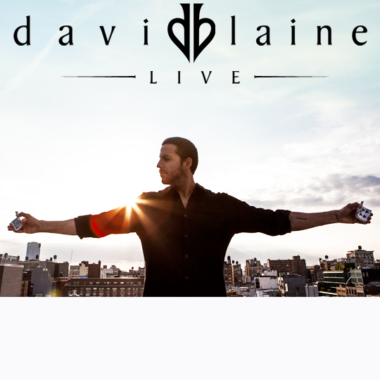 DavidBlaine - Thumb.jpg