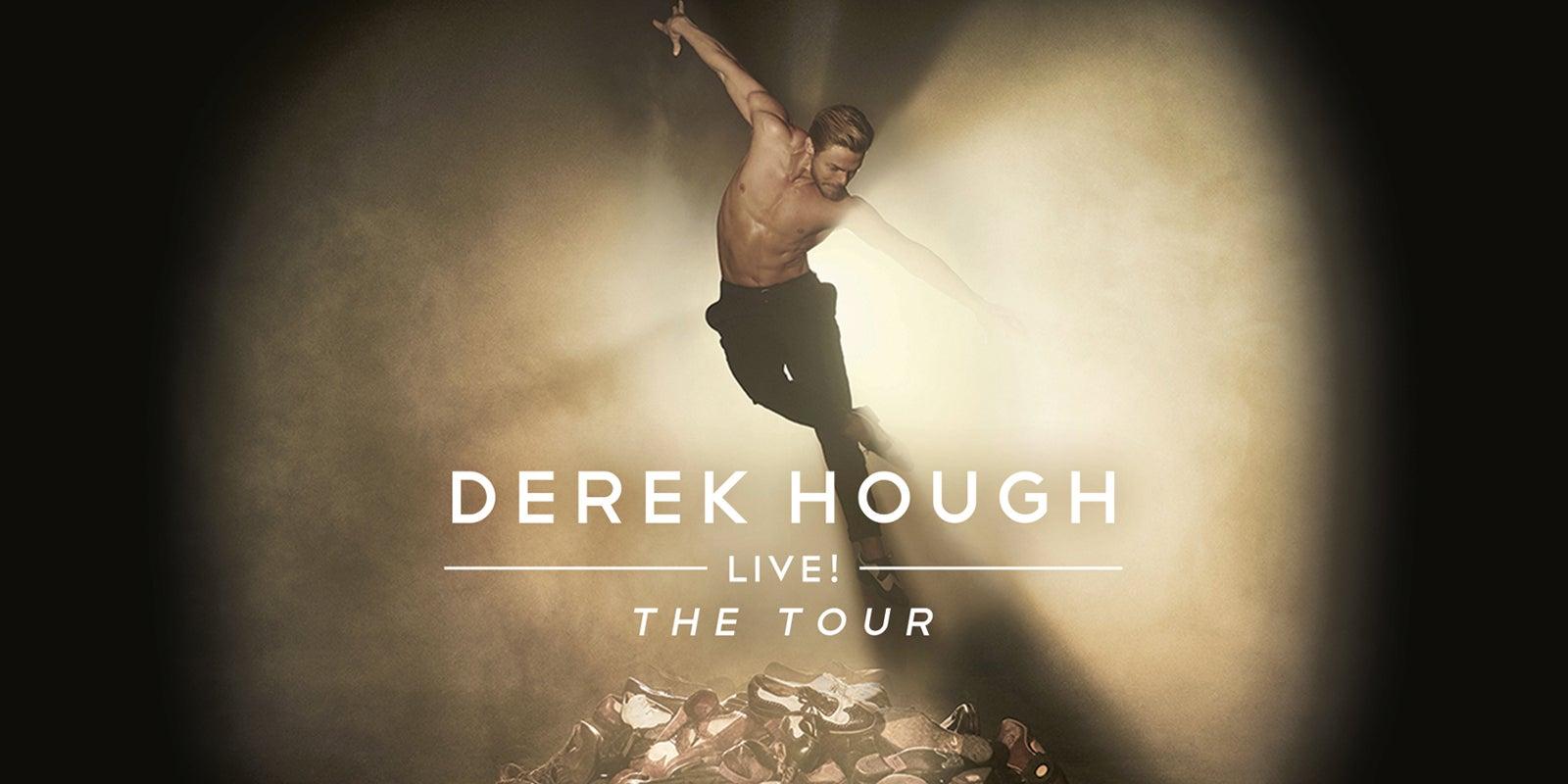 DerekHough19 - Wide.jpg