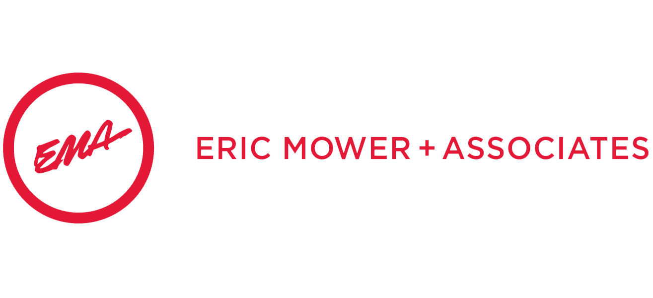 EricMower.png