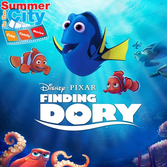 FindingDory - Thumb.jpg