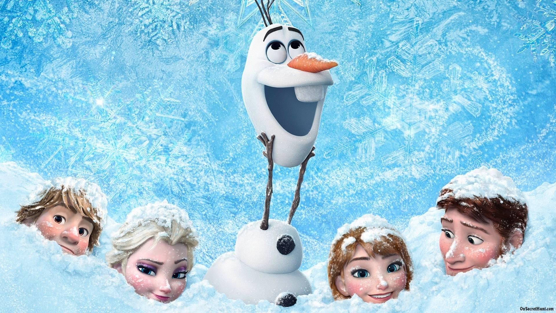 Frozen3.jpeg