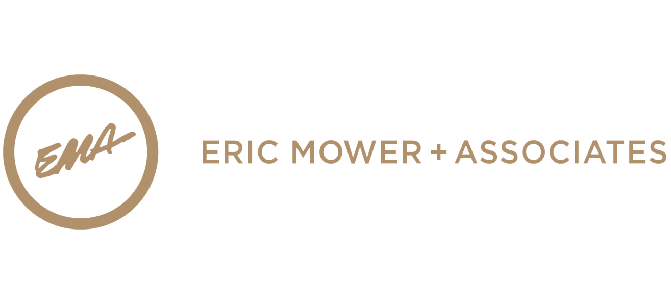 Gold-EricMower.png