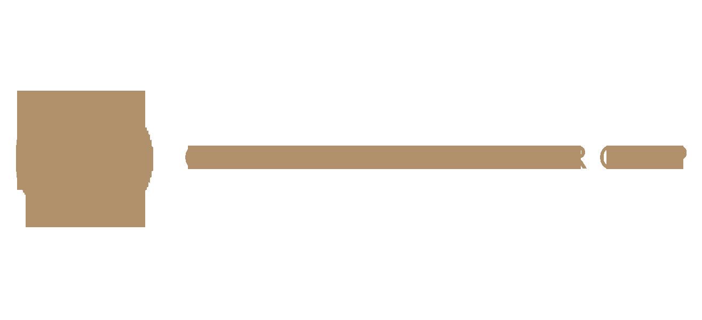 Gold-OBERLANDER.png