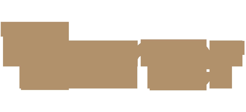 Gold-Turner.png