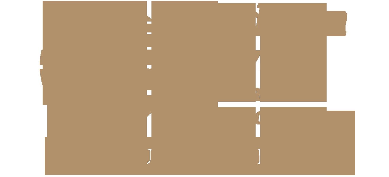 HUDSON RIVER BANK COLOR.png