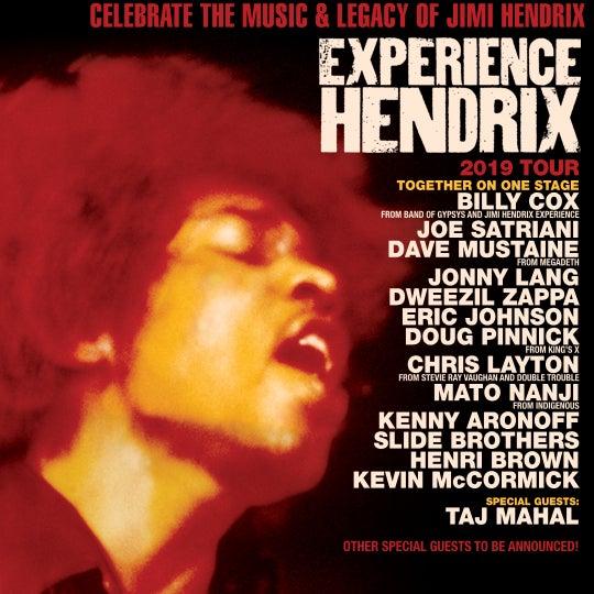 Hendrix19 - Thumb.jpg