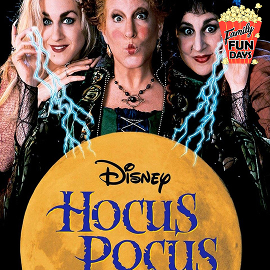 Hocus Pocus Thumb.jpg