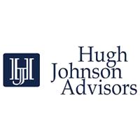 HughJohnson.png