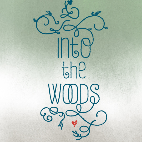 IntoTheWoods-Thumb.jpg