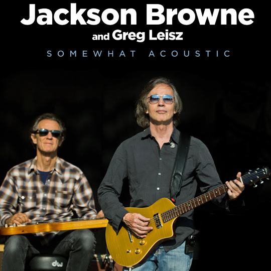 JacksonBrowne - Thumb.jpg
