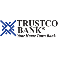 LogoResizer-trustco.png