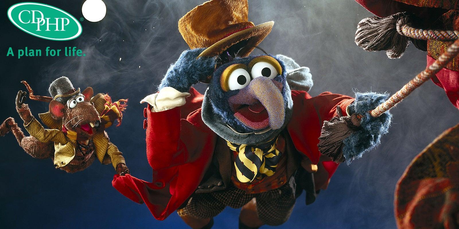 Muppets Wide.jpg