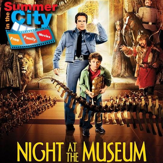 Night at the Museum.jpg