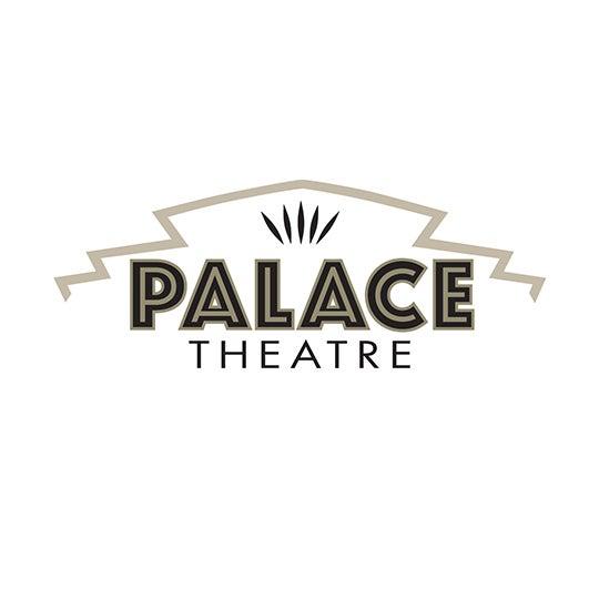 Palace Thumb.jpg