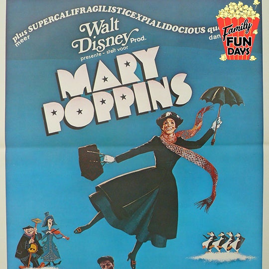 Poppins Thumb.jpg