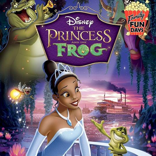 Princes Frog Thumb.jpg