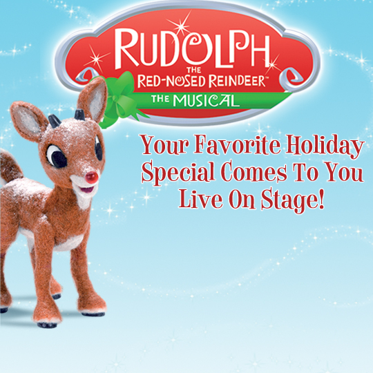 Rudolph18 - Thumb.jpg