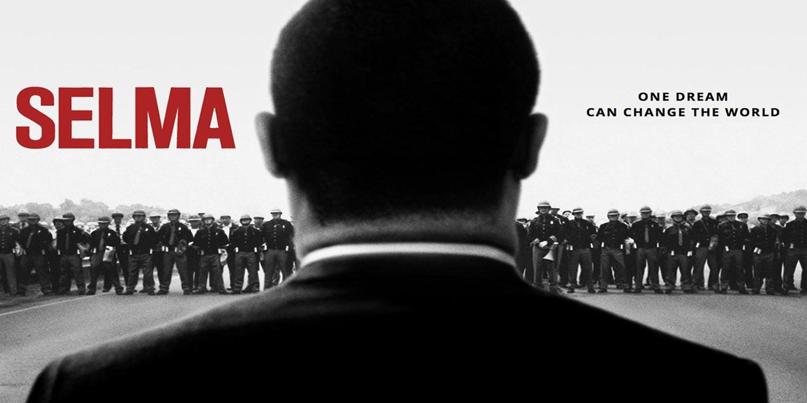 Selma - Wide.jpg