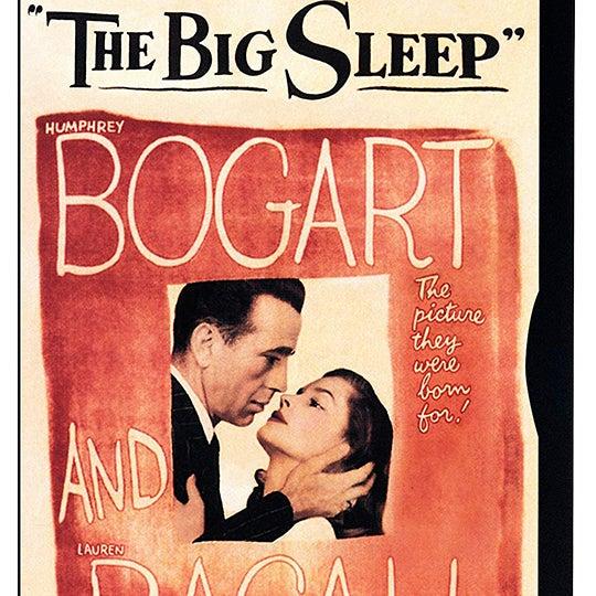 The Big Sleep Thumb.jpg
