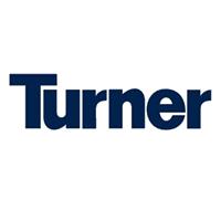 Turner.png