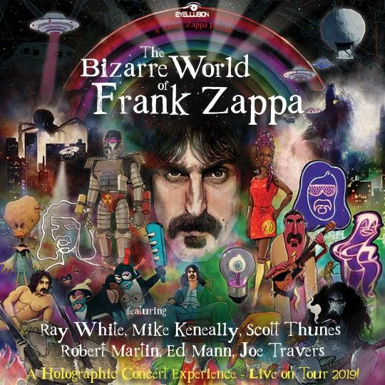 Zappa19 - Thumb.jpg