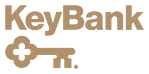 keybank_logo_overlay.png