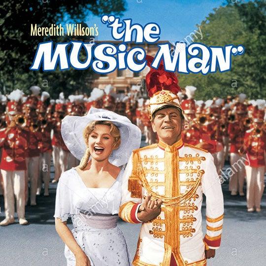 music man thumb.jpg