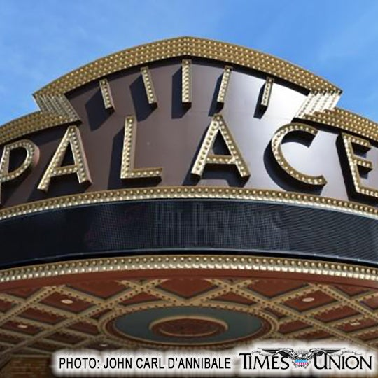 palace-marquee-600x399.jpg