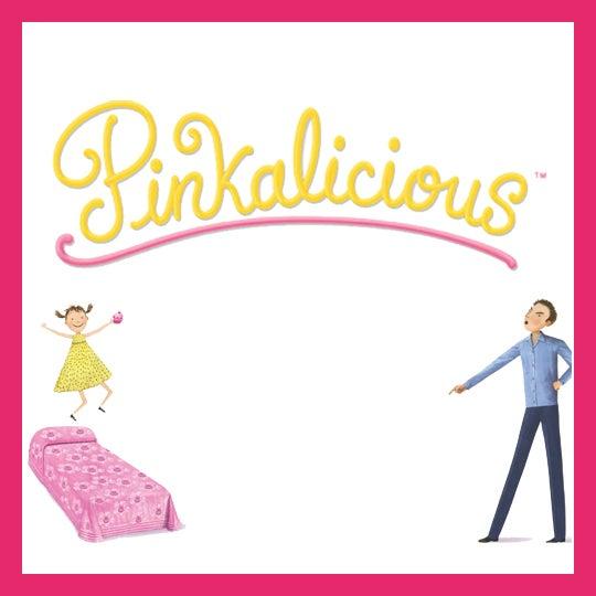 pinkthumb.jpg